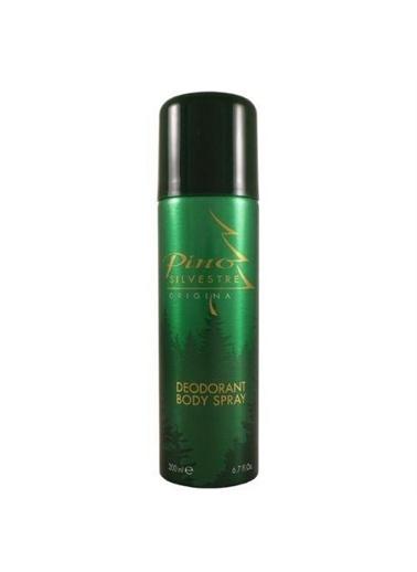 Pino Deodorant 200 Ml Renksiz